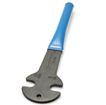 Park Tool Pedal Wrench PW-3