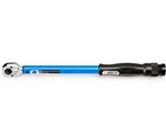 Park Tool TW-6 Ratcheting Click Type Torque Wrench