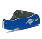 Park Tool  UK-1 Utility Knife