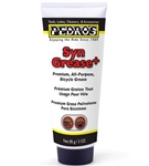 Pedro's Syn Grease Plus, 3oz / 88ml  | Buy Online in CANADA