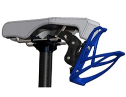Speedfil R3 Rear Hydration Carrier System