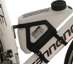 Speedfil Hydration System - Seat Tube