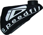 Speedfil Hydration System Standard + Sock Package