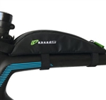 Speedfil Speedpak 3 Stem Bag