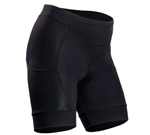 Sugoi Women's Piston 200 PKT Tri Short