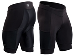 Sugoi Men's Piston 200 PKT Tri Short, 19074U