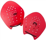 Strokemaker Swimming Hand Paddles