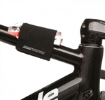 Speedsleev Original Bicycle Retention System