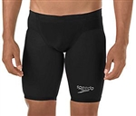 Speedo LZR Elite 2 Jammer, 7050700