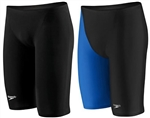 Speedo LZR Elite 2 High Waist Jammer, 7050711