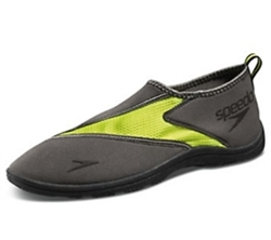 Speedo Men's Surfwalker 2.0 Water Shoes