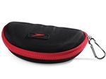 Speedo Swim Goggle Case