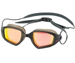 Speedo Covert Mirrored Swim Goggle