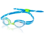 Speedo Hyper Flyer Youth Swim Goggle, 7750317