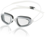 Speedo Covert Adapt Swim Goggle