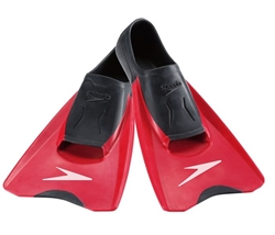 Speedo Switchblade Training Fins