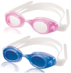 Speedo Kids Hydrospex Swim Goggle