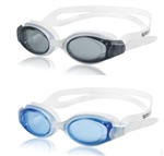 Speedo Hydrosity Swim Goggle