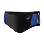 Speedo Rapid Splice Swim Brief