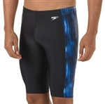Speedo Reflecting Lights Swim Jammer, 7705616