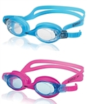 Speedo Skoogles Kids Swim Goggle