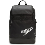 Speedo Teamster 2.0 35L Backpack