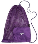 Speedo Ventilator Mesh Backpack