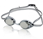 Speedo Junior Vanquisher 2.0 Mirrored Goggle