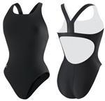 Speedo Core Super Pro Back Swimsuit, 819002