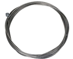 SRAM 1.1 SS 2200mm Single Shift Cable