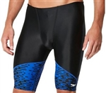 Speedo Modern Matrix Jammer