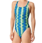 Speedo Time Lapse Super Pro Swimsuit, 7719832