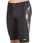 Speedo Hydro Edge Swim Jammer - 7705828