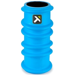 Trigger Point Charge Foam Roller, Blue