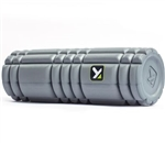 Trigger Point Core Roller, Grey, 18 inches