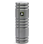 Trigger Point Core Roller Mini, Grey, 12""