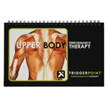 Trigger Point Upper Body Guidebook