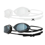 TYR Tracer X Racing Goggles