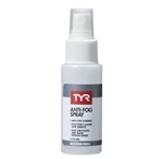 TYR Anti-Fog Spray