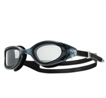 TYR Special Ops 3.0 Transition Goggles