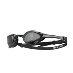 TYR Tracer X Elite Racing Goggle