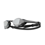 TYR Tracer X Elite Mirrored Racing Goggle