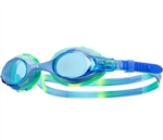 TYR Swimple Goggle for Kids