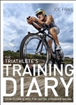 The Triathlete's Training Diary, 2nd Ed.