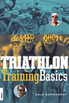 Triathlon Training Basics