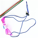 Water Gear Goggle Bungee Strap
