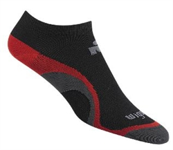 Wigwam Ironman Lightning Pro Low Cut Socks