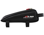XLAB Stealth Pocket 100 Stem Bag, Carbon