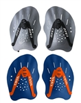 Zone 3 Ergo Swim Training Hand Paddle