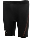Zone3 Buoyancy Shorts Premium Aerodome Elite